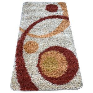 Shaggy szőnyeg 80x150 cm -Terra 700