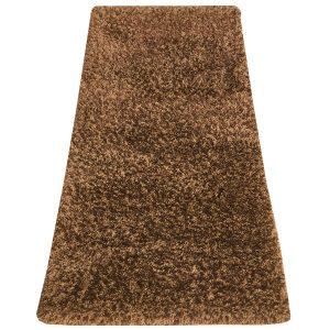 Exkluzív shaggy szőnyeg 80x150 cm - 063