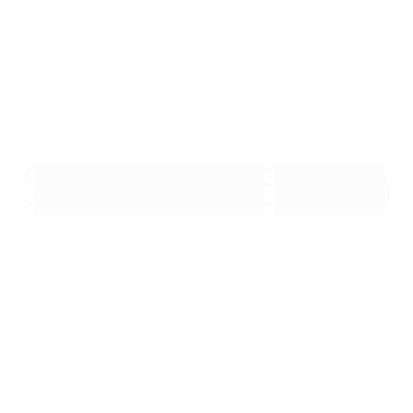 Szőnyeg Shop_1