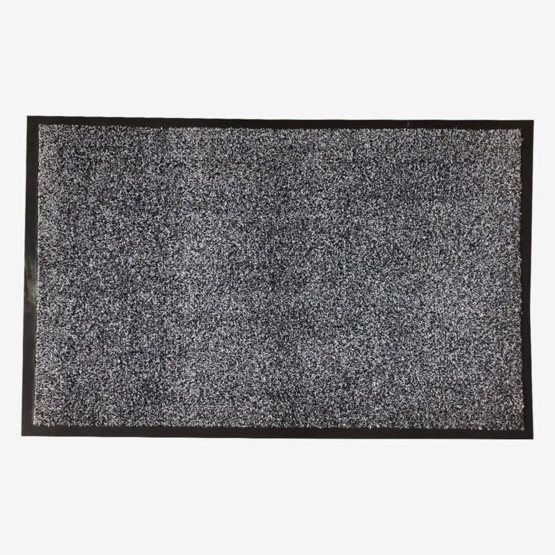 Csúszásmentes szennyfogó lábtörlő 60x90 cm
