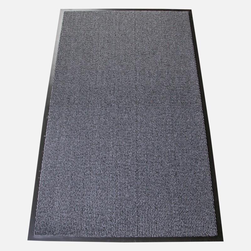 Csúszásmentes szennyfogó lábtörlő 90x150 cm
