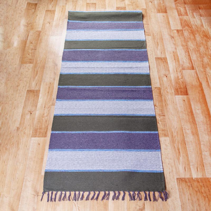 Torontáli szőnyeg 70x200 cm - Cikksz. 23502