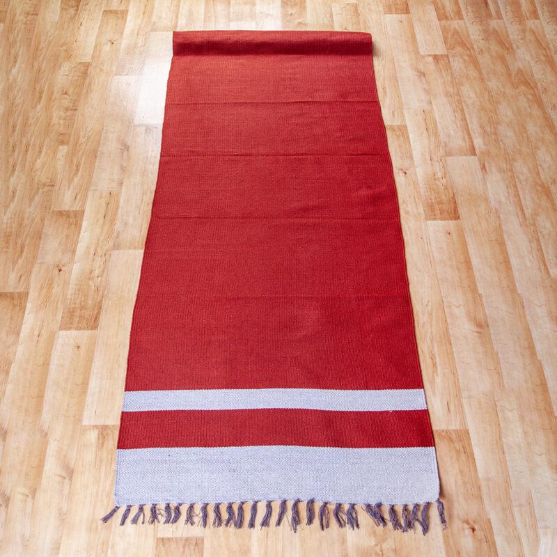 Torontáli szőnyeg 70x200 cm - Cikksz. 23503