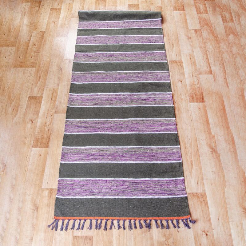 Torontáli szőnyeg 70x200 cm - Cikksz. 23504