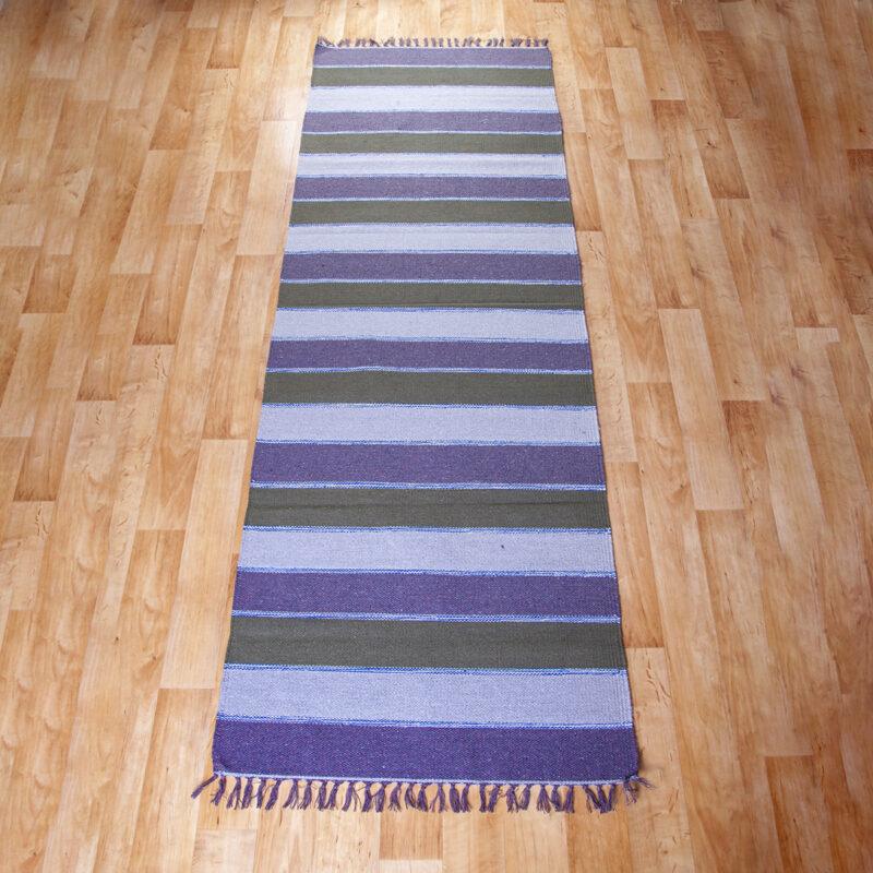 Torontáli szőnyeg 70x200 cm - Cikksz. 23509